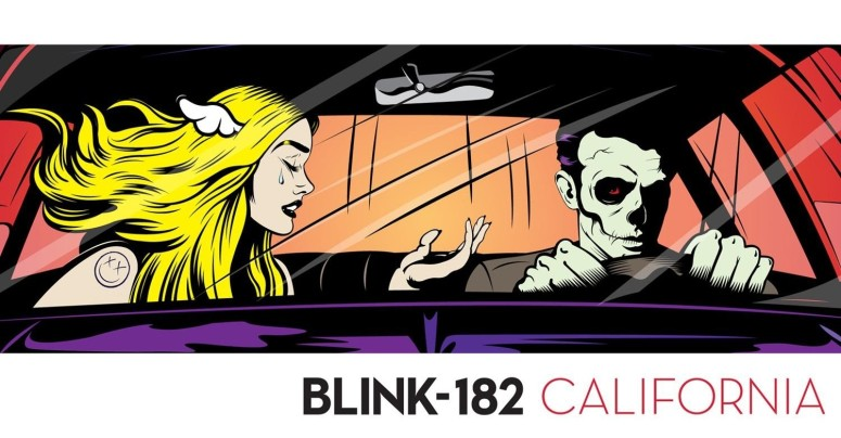 blink-182-california-cover-1500x783