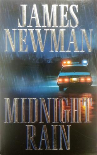 midnight-rain.jpg