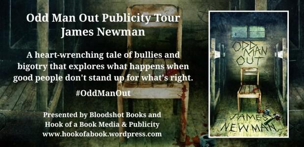 thumbnail_odd-man-out-tour-graphic