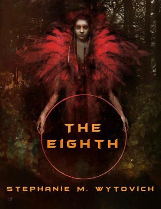 the-eighth