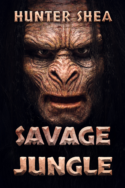 savage-jungle-cover