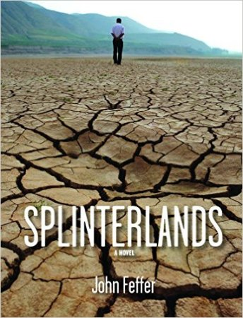 splinterlands