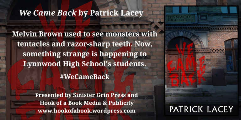 we-came-back-tour-graphic