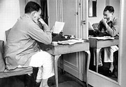 blog-hemingway-writing