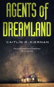 agentsofdreamland (1)
