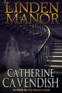Linden Manor cover (1)