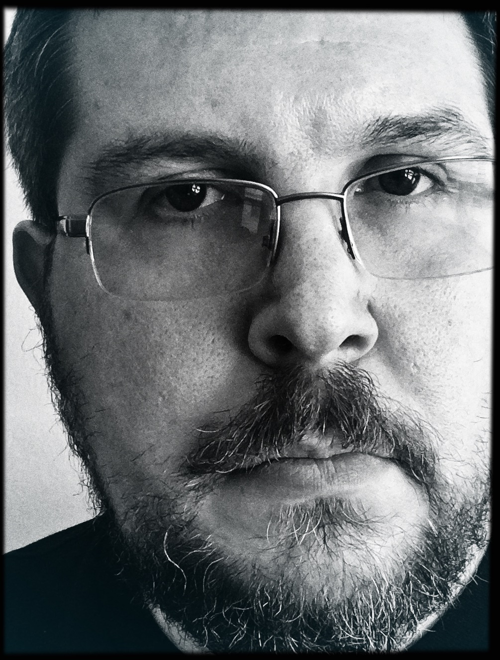 Michael P Hicks