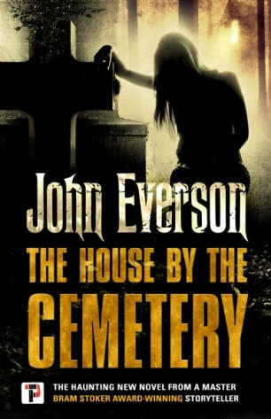 The-House-by-the-Cemetery-ISBN-9781787580008.0