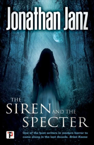The-Siren-and-The-Specter-ISBN-9781787580053.0