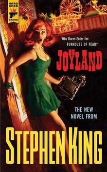 220px-Joyland