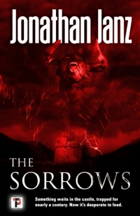 the-sorrows-isbn-9781787580589.0